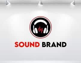 Biplab3029 tarafından Sound Branding / Logo Sound için no 36