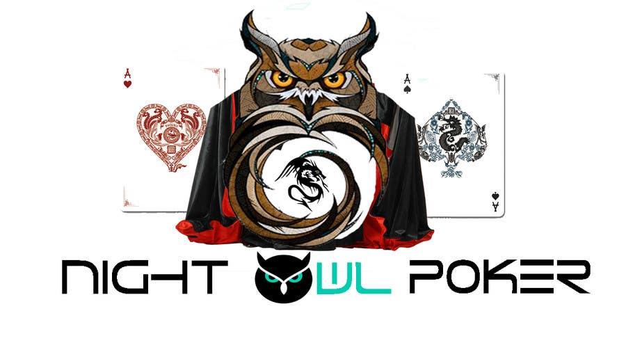 Contest Entry #                                        2                                      for                                         Design a Logo for new website