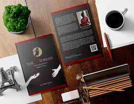 nº 144 pour Book and Ebook Cover par SherryD45