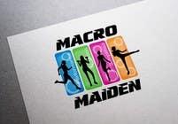 Graphic Design Contest Entry #82 for Modify a Logo for Fitness site