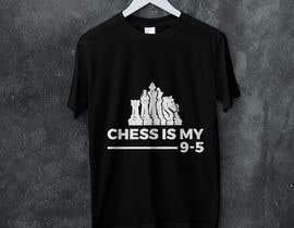 nº 76 pour Need a T-Shirt Design par BCC2005