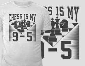 nº 113 pour Need a T-Shirt Design par sharifmozumder99