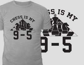 nº 117 pour Need a T-Shirt Design par sharifmozumder99