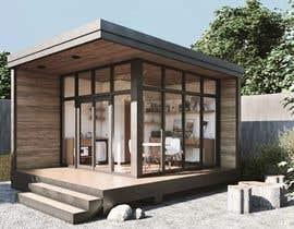 LucasGrecevich tarafından architectural designer için no 60