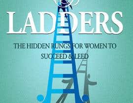 #177 cho Dreams & Ladders - Book Cover Design bởi islamfarid485