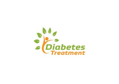#11 for Design a Logo for Diabetes Treatment by feroznadeem01