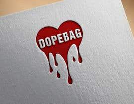 #84 for Need A Logo - 10/01/2021 09:29 EST af KleanArt