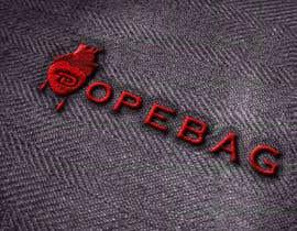 #191 for Need A Logo - 10/01/2021 09:29 EST af ashoksarkerbed