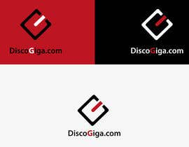 #68 untuk Logo Design for Online Storage and Cloud Services backup oleh branislavad