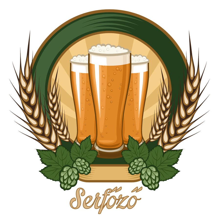 Contest Entry #                                        39                                      for                                         LOGO for beer bar/beer festival