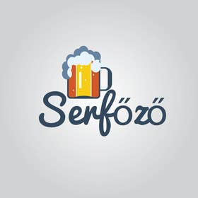 #73 for LOGO for beer bar/beer festival af onkarpurba