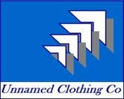 Design a Logo for unnamed clothing co. için Graphic Design143 No.lu Yarışma Girdisi