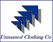 Graphic Design Contest Entry #144 for Design a Logo for unnamed clothing co.