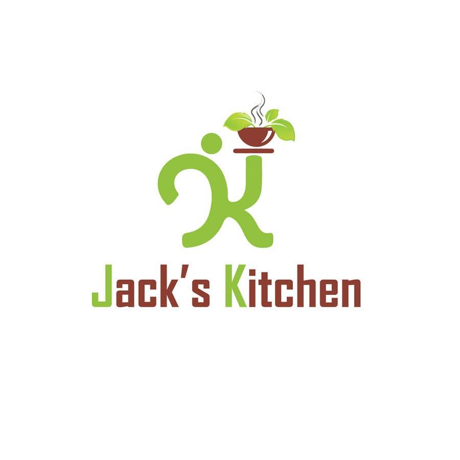 Konkurrenceindlæg #13 for Design a Logo for a bio-organic restaurant