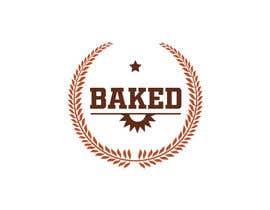 #562 cho re-brand logo of bakery bởi zahidkhulna2018