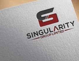 Nro 772 kilpailuun Company Logo käyttäjältä SUFIAKTER