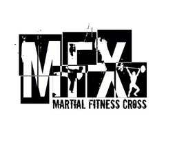 #19 para Design a Logo for MFX por Mandysmith