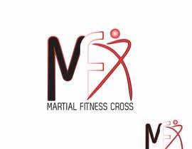 weblionheart tarafından Design a Logo for MFX için no 16