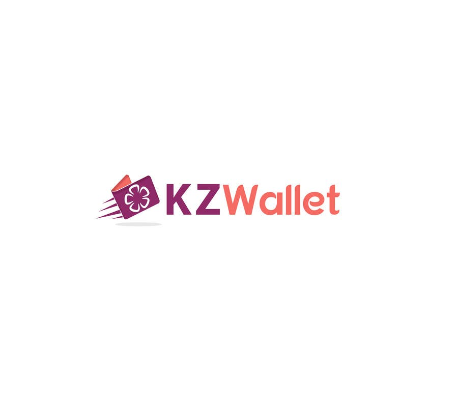 Contest Entry #                                        28                                      for                                         Разработка логотипа for KZWallet