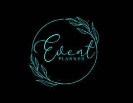 #106 para Event Planner Logo por margaretamileska