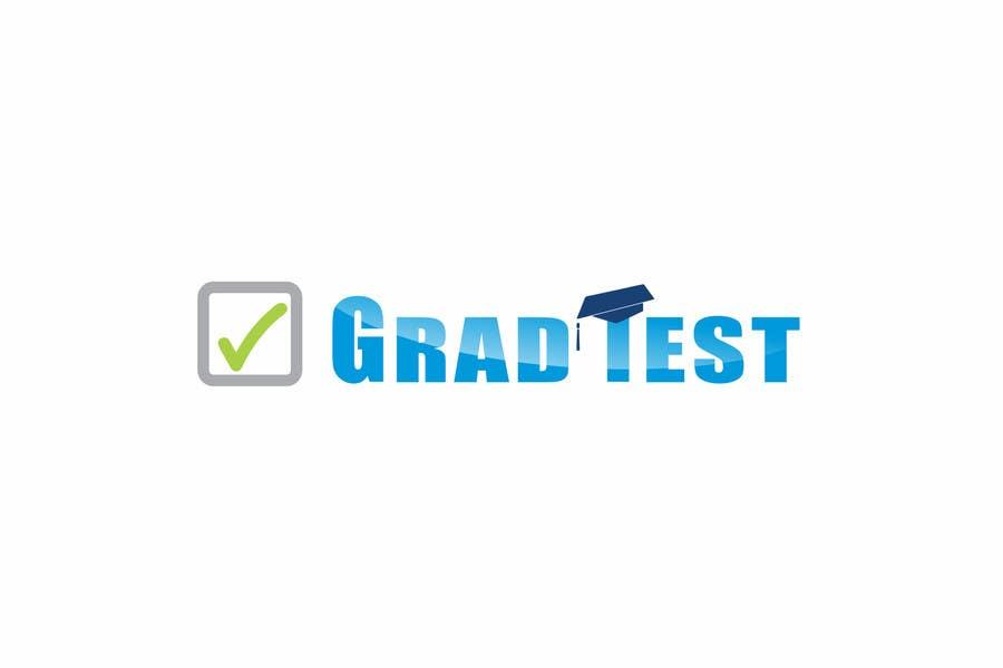 Inscrição nº 8 do Concurso para Logo Design for IQ test business