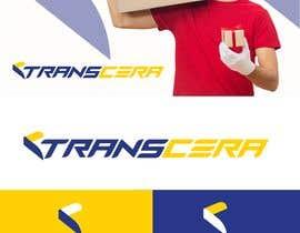 nº 223 pour j'ai besoin d'un graphiste pour crée un logo pour une entreprise transport de marchandise par mstlipa34