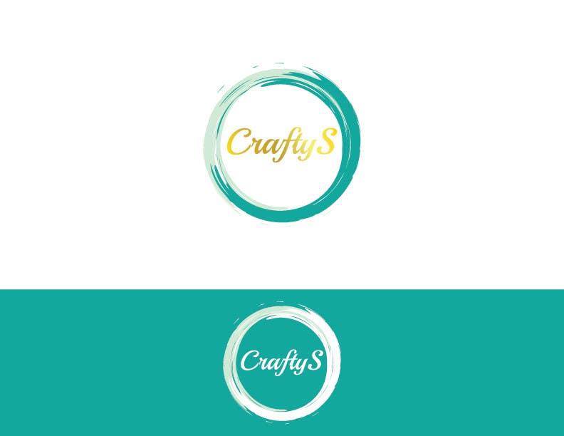 Konkurrenceindlæg #15 for Design a Logo for 'DIY, Crafts & Lifestyle'
