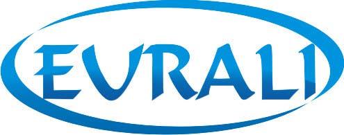 Contest Entry #                                        70                                      for                                         Design a Logo for a brand called EURALI