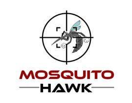 #224 for Branding and Logo for a Mosquito Spray company af Adriangtx