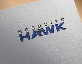 #131 for Branding and Logo for a Mosquito Spray company af zerinomar1133