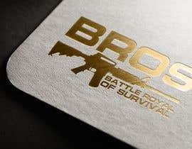#71 untuk New Video Game Logo oleh mdshahajan197007
