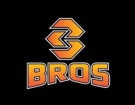 #78 untuk New Video Game Logo oleh deenarajbhar