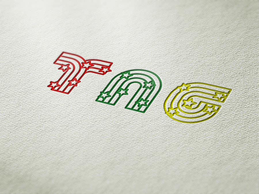 Participación en el concurso Nro.                                        82                                      para                                         Design a Logo for new toy review business