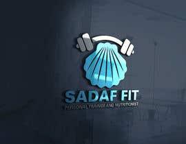 #350 cho Logo for personal trainer  - 13/01/2021 20:30 EST bởi Taslijsr