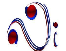 nº 26 pour Improve the logo par bbsawon