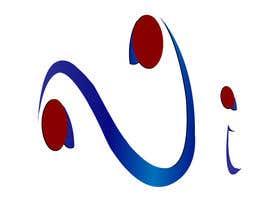 nº 37 pour Improve the logo par khodejakter894