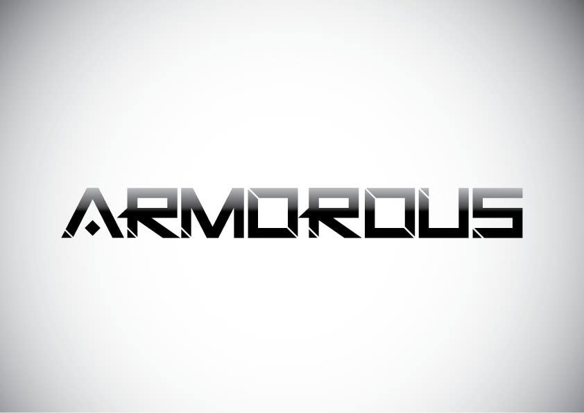 Contest Entry #                                        31                                      for                                         Design a logo for a sci-fi customizable card game.
