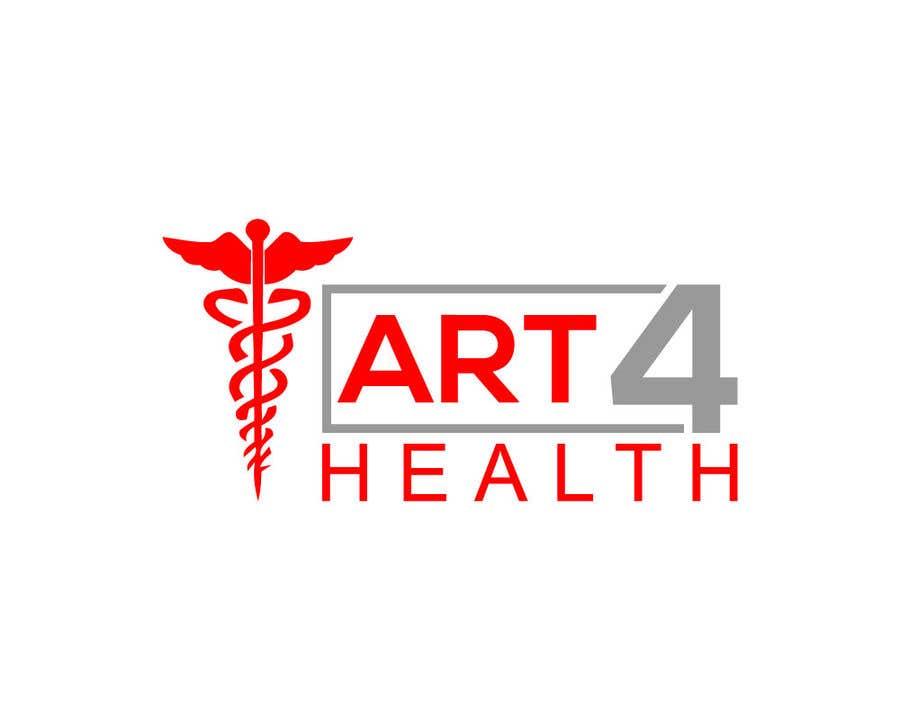 Bài tham dự cuộc thi #                                        42                                      cho                                         Logo design based on draft (change draft)