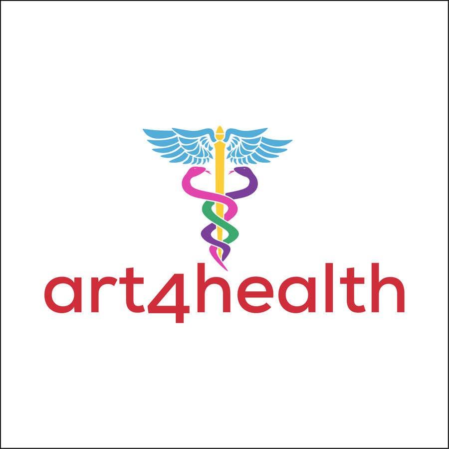 Bài tham dự cuộc thi #                                        56                                      cho                                         Logo design based on draft (change draft)