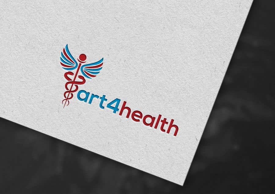 Bài tham dự cuộc thi #                                        63                                      cho                                         Logo design based on draft (change draft)