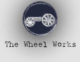 #21 for The Wheel Works by igormzivkovic