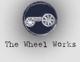Nro 21 kilpailuun The Wheel Works käyttäjältä igormzivkovic