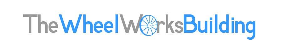 Konkurrenceindlæg #                                        42                                      for                                         The Wheel Works