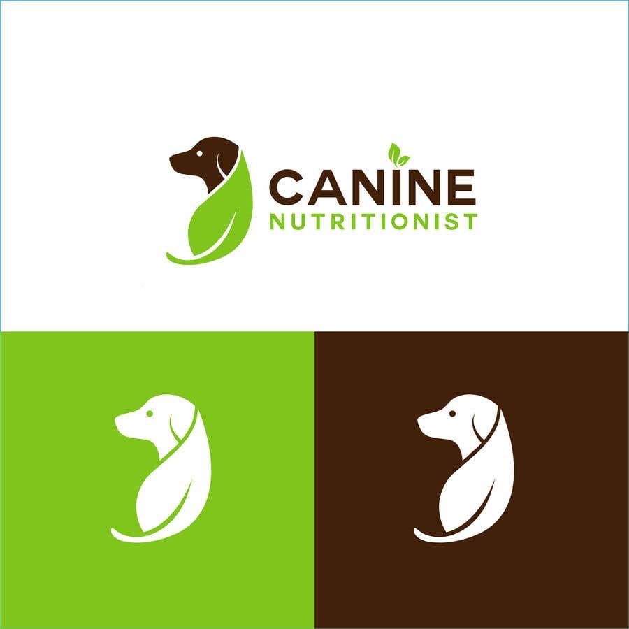 Contest Entry #                                        718                                      for                                         Logo Design