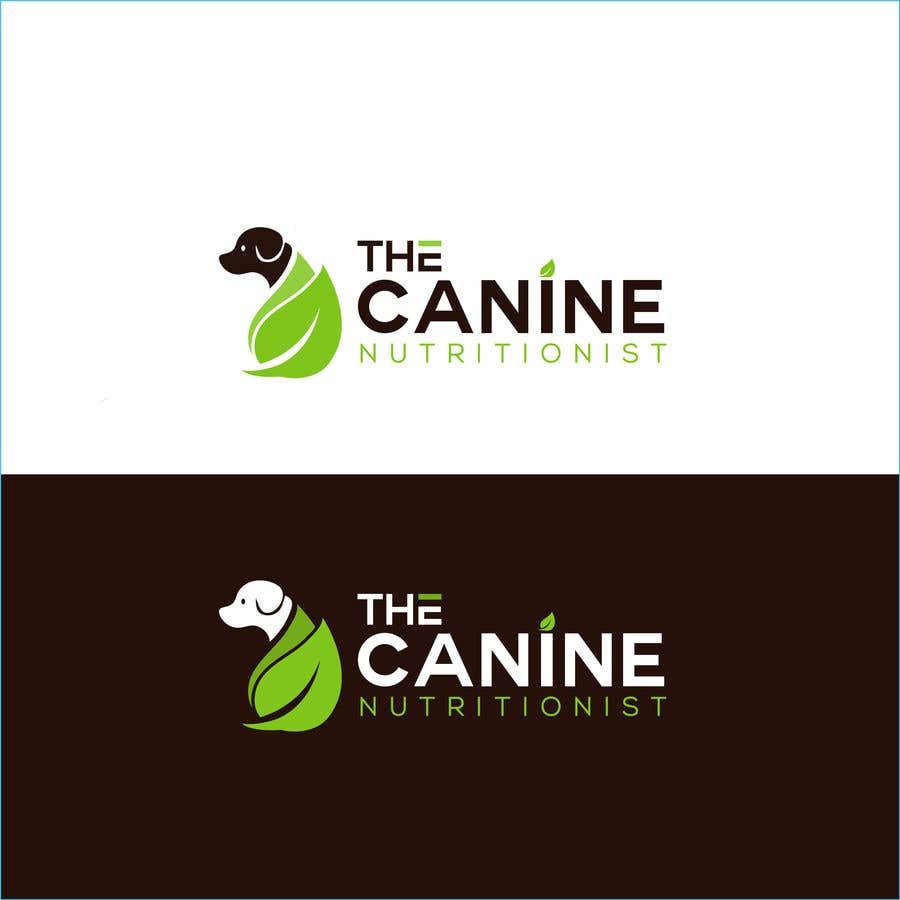 Konkurrenceindlæg #                                        1003                                      for                                         Logo Design
