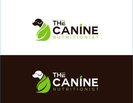 #1003 for Logo Design by nasakter620