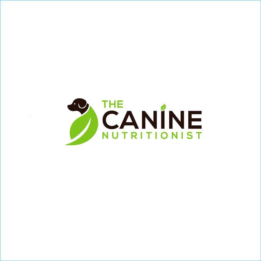 Contest Entry #                                        1013                                      for                                         Logo Design