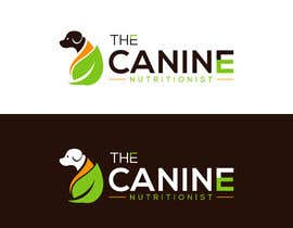 #1311 for Logo Design by ahmmedrasel508
