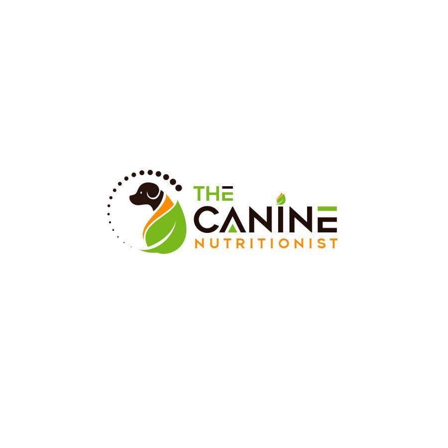 Contest Entry #                                        1431                                      for                                         Logo Design