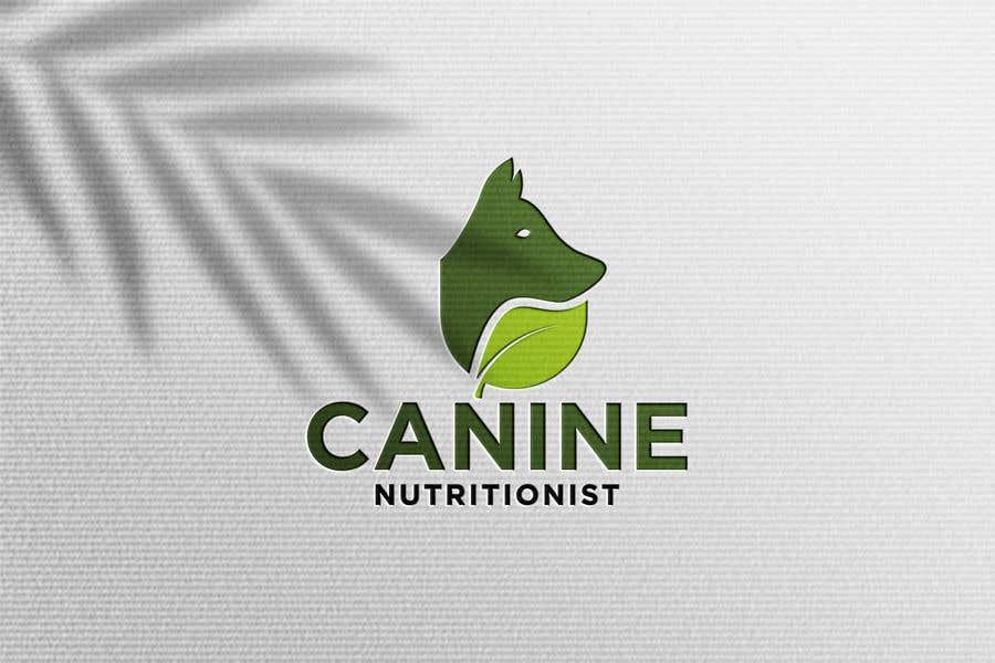 Contest Entry #                                        286                                      for                                         Logo Design